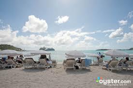 negril tree house resort jamaica oyster com review