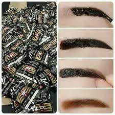 henna eye makeup arabic henna for eyebrow out of stock health beauty makeup