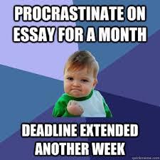High School Freshman Memes - extended essay meme homework service