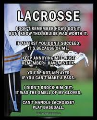 Lacrosse Memes - inspired silvers lacrosse mom dog tag jewelry pinterest lacrosse