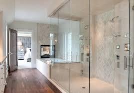 bathroom hardwood flooring ideas wooden floor bathrooms best wood floor bathroom ideas on wood floor