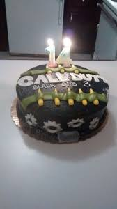 the 25 best black ops cake ideas on pinterest call duty black