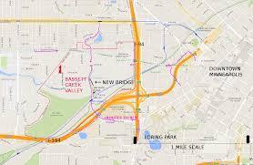 Minneapolis Neighborhood Map Bassett Creek Cohousing Minneapolis Mn
