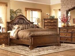 bed frame solid pine bed frame king size wood bed frames king
