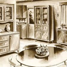 Builders Direct Cabinets Kitchen U0026 Bath Remodeling Services U0026 Design Marsh Kitchen U0026 Bath