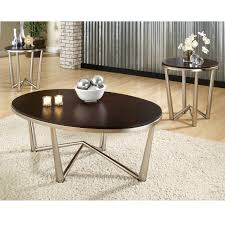 coffee table amazing wood and glass coffee table glass coffee