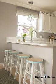 Diy Counter Height Table White Counter Height Bar Stools Foter