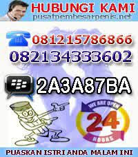 www pusatpembesarpenis net seller center vimax izon 4d asli canada