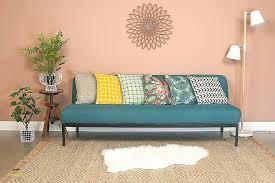 coussins canapé decor beautiful coussin decoration canapé hi res wallpaper images