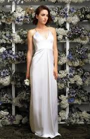 wedding dress shops in mn lakum the white room minneapolis mn bridal shop wedding