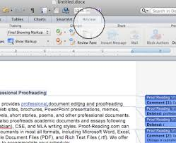 resume format on mac word shortcuts using microsoft track changes word for mac 2011