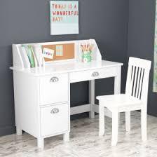 white desk for girls room girls desks vanities rosenberry rooms