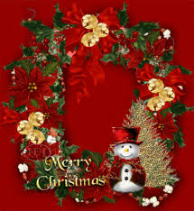 beautiful images for kerst wich you can use on hi5 tagged