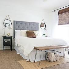 end bed bench bench for bedroom free online home decor oklahomavstcu us