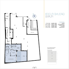 100 closet floor plans floor plans u2014 empire at burton