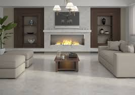 flooring elegant interior floor design with vitromex tile