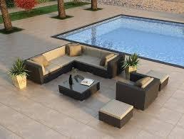 Best Patio Furniture Sets Outdoor Furniture Sets The Best Sets Homeblu Com