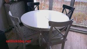 table et chaises de cuisine pas cher table et chaise cuisine conforama great amazing conforama table