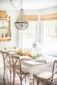 Dining Room Table Lighting Ideas 218 Best Dining Room Lighting Ideas Images On Pinterest Dining
