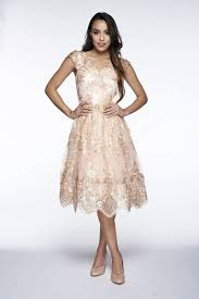 party dresses uk the best christmas party dresses you can buy for a tenner