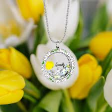 origami owl spring 2017 collection and origami owl easter 2017