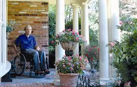 Accessible Home Design Book Paralyzed Veterans Of America - Home design book