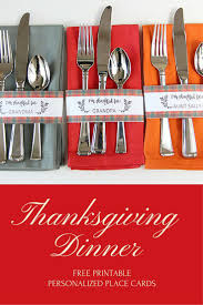 202 best thanksgiving ideas for families and kids images on