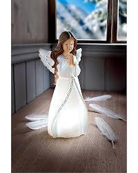Schlafzimmer Deko Engel Dekoleuchte Engel Jetzt Bei Weltbild De Bestellen