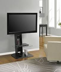 Wall Mount Tv Stand With Shelves by Tv Stands Mounted Tv Stand Unique Photos Ideas Wall Mount Media