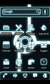 android themes now this is how android theming is done legacy pro theme for