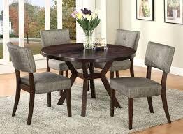 Teak Dining Room Set Dining Table Wooden Dining Table Set Designs Teak Dining Room
