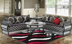 richbond matelas chambre coucher chambre a coucher mauve et gris 15 salon marocain salon incroyable