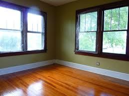Laminate Flooring Knoxville Tn 2211 Highland Av Knoxville Tn 37916 Rentutk Com 1 800 915