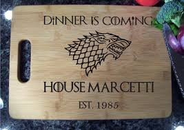 10 epic games of thrones décor items to binge watch the new season