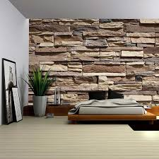 removable wallpaper for renters removable wallpaper for apartments internetunblock us