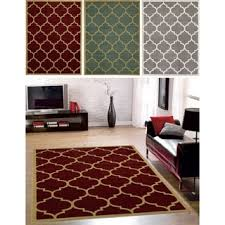 Where To Get Cheap Area Rugs by Worldstock Rugs U0026 Area Rugs Shop The Best Deals For Oct 2017
