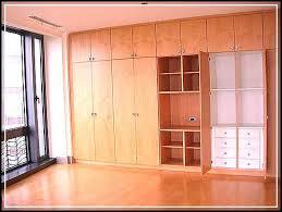 choose your bedroom furniture of bedroom cabinets home design
