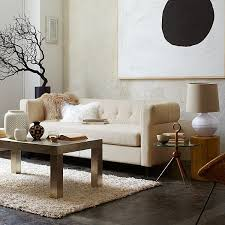 Rug In Living Room 18 Cozy Rooms With Modern Style