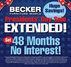 Presidents Day Furniture Sales by Presidents Day Mattress Sale Mattress