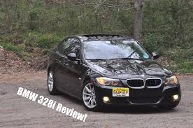 2010 bmw e90 328i review