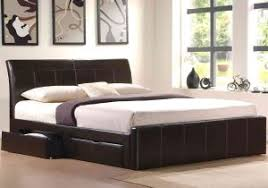 Cool Bed Frames With Storage Good King Size Bed Frame With Storage Modern Twin 12 Awesome