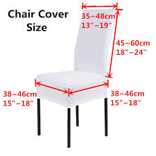 Stretch Chair Covers Black Flower Chair Covers Cheap Jacquard Stretch Chair Covers For