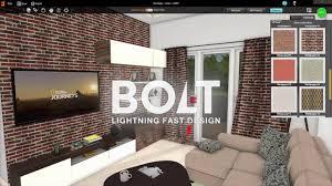 bolt interior design app furdo youtube