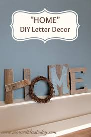 letters for home decor letters for home decor metal wall letters