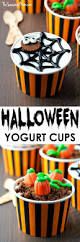easy halloween party ideas 46 best halloween ideas images on pinterest halloween ideas