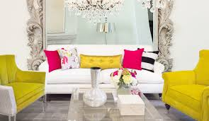 Home Design Furnishings Joanie Design Furnishings For A Complete Happy Home