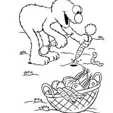 1 references coloring pages 147