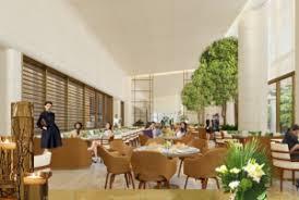 Beverly Hills Supper Club Floor Plan Los Angeles U0027 Latest Top Restaurant U0026 Bar Openings May 2017 Cbs