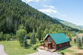 Colorado Small House by Hobby Farms For Sale Colorado