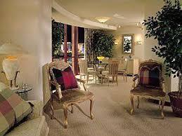 rio masquerade suite floor plan reviews of kid friendly hotel rio all suite hotel las vegas las
